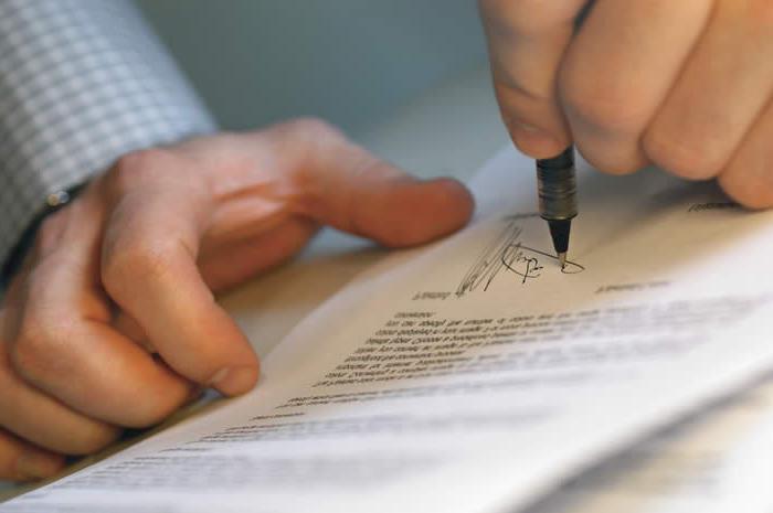 bir drafte üzerinde bir karakterizasyonu nasıl yazılır